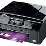 Brother GW-2345 Printer
